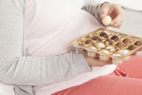 Diabete gestazionale può causare danni cognitivi nei bambini