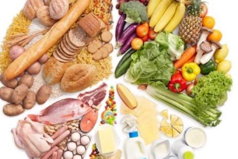 Diabete: la dieta mediterranea è l'arma più efficace