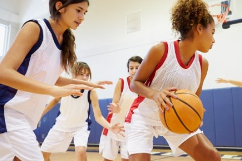Depressione: lo sport è un rimedio efficace nella prevenzione
