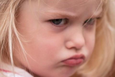 Aggressività, stato emotivo naturale da educare