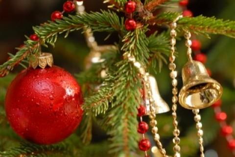 Luminarie natalizie in casa: l'importanza della sicurezza