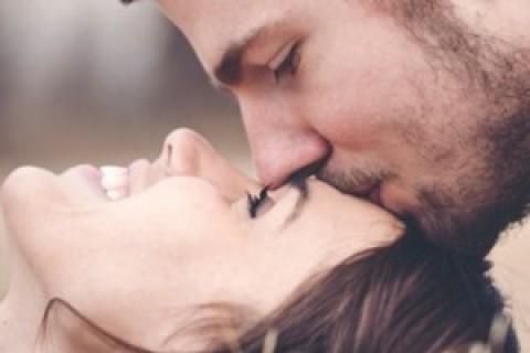 L'intimità della coppia al tempo del Coronavirus