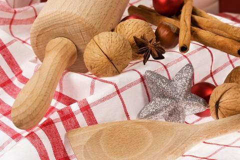 Tutti i dolci della tradizione natalizia del nostro paese