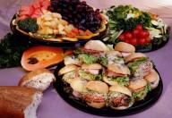 Dieta per chi ama i sapori salati