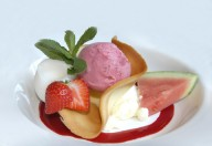 Dieta per chi ama i sapori dolci