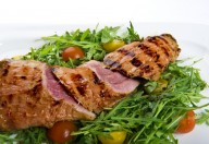 Carne rossa e insaccati: rischio cancro?