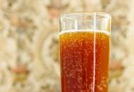 Bevande dolci, attenzione a non esagerare: possono causare disturbi circolatori