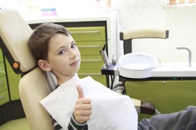 Il dentista in Italia è considerato un lusso, raramente si ricorre alle sue cure