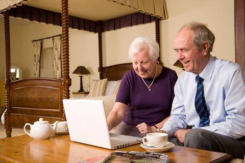 nonni computer