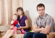 Per i figli dei genitori separati Natale può essere triste, come divertirli