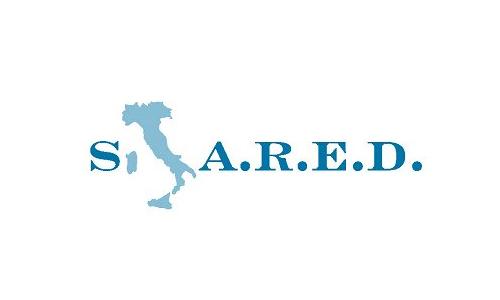 Società Italiana di Anestesia Rianimazione Emergenza e Dolore