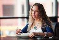 Il ruolo dello stress nell'alimentazione