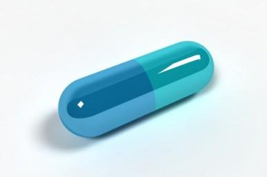 Alla pillola del giorno dopo è stato riconosciuto il ruolo di contraccettivo