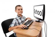 Scuola secondaria: l'orientamento oggi si fa anche con Facebook
