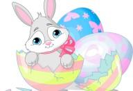Pasqua con chi vuoi, dice il proverbio: idee per divertirsi con i figli