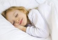 Le apnee notturne potrebbero essere la spia di un problema più serio