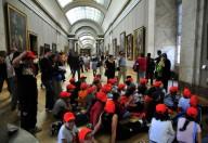 Un giorno al museo per apprendere la storia e la scienza insieme ai bambini