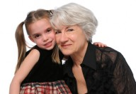 La riforma delle pensioni ha dato una bella spolverata ai nonni