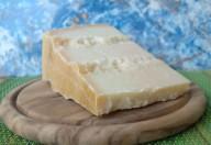 Il parmigiano può essere inserito nella dieta dei bambini con allergia al latte