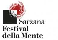 Sarzana, Festival dei processi creativi della Mente, appuntamento a fine agosto