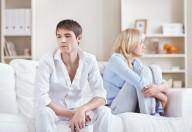 Aumenta in Italia l'infertilità di coppia: circa il 15 per cento