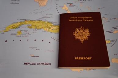 Le norme sono cambiate, ecco i documenti per viaggiare con i bambini