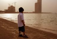 I comportamenti malati sono segno di disagio psichiatrico nei ragazzi