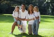 Dal Fondo Ambiente Italiano tutte le iniziative per intrattenere le famiglie