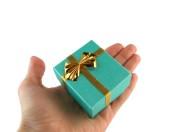 L'anno scolastico sta finendo, come ogni anno torna il rebus del regalo alle  maestre