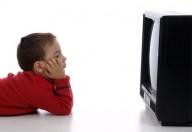 Bambini, Tv e computer