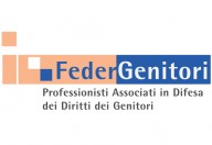 FEDERGENITORI – Professionisti Associati in Difesa dei Diritti dei Genitori