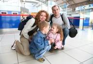 Vacanze, nel rispetto dei diritti dei bambini, scegliamole consapevolmente