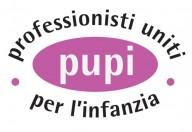Professionisti Uniti Per l'Infanzia – P.U.P.I. – per proteggere tutti i bambini