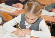 Al via gli esami di terza media: come studiare, nutrirsi e ricaricarsi