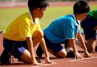 Lo sport è movimento e fa bene tutto l'anno, i pediatri lo raccomandano