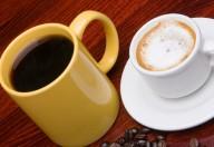 Caffè e tè in gravidanza, benissimo ma a piccole dosi