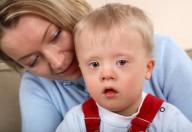 21 marzo 2014: si celebra la Giornata Mondiale della Sindrome Down