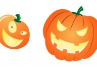 Halloween: dove andare e cosa fare per esorcizzare la paura e divertirsi