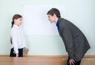 I ragazzi con disturbo dell'apprendimento possono contare su una legge ad hoc per loro