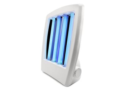 lampade solari vietate ai minori, rischio basalioma - Lampade Solari In Gravidanza