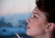 Adolescenti e fumo, triste primato europeo siamo i primi