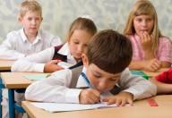 Puntuali e senza stress in classe per ben iniziare la scuola