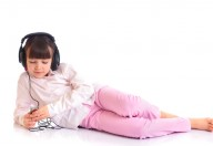 Giovani e già sordi, un regalo dai troppi decibel