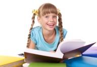 Perché la lettura è importante nei bambini di ogni età