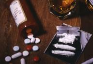 Il CNR lancia l'allarme: in aumento il consumo di droghe e di psicofarmaci