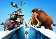 L'era glaciale 4 e ParaNorman, due film di animazione per divertirci con i bambini