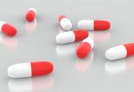 antibiotici bambino