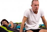 Cause maschili dell'infertilità in aumento, la prevenzione è d'obbligo