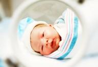 I piccoli nati prematuri sono in aumento, tra i molteplici fattori anche gli stili di vita