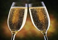 Capodanno tutti i buoni propositi per iniziare il 2013 con ottimismo